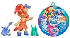 My Little Pony Poník zkolekce Módní párty - Sunset Shimmer