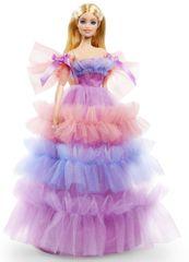 Mattel Barbie Születésnapos