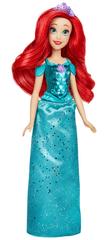 Disney błyszcząca lalka Ariel