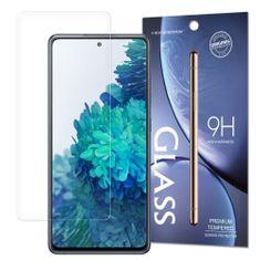 9H zaščitno steklo za Samsung Galaxy A72