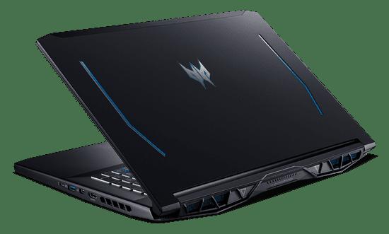 Acer Predator Helios 300 PH315-53-502A prenosnik (NH.Q7ZEX.006)