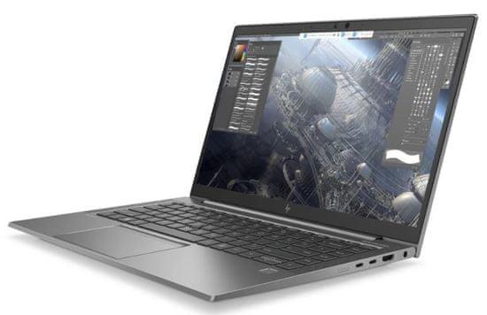 HP ZBook Firefly 14 G7 prenosnik (111D2EA)
