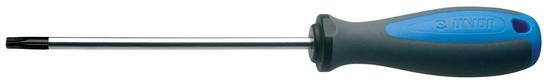 Unior izvijač TBI s TX profilom 621/1TBI (611736)