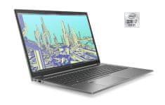 HP ZBook Firefly 15 G7 prenosnik (111D9EA)