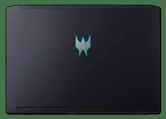 Acer Predator TRITON 300 gaming prenosnik (NH.Q7BEX.008)