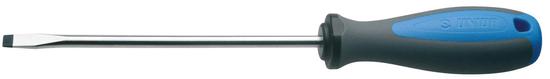 Unior ploščati TBI izvijač 605TBI (611699)