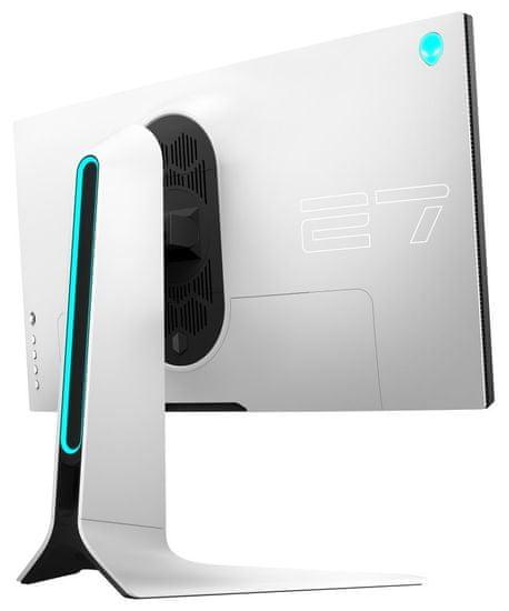 DELL monitor Alienware AW2721D (210-AXNU)