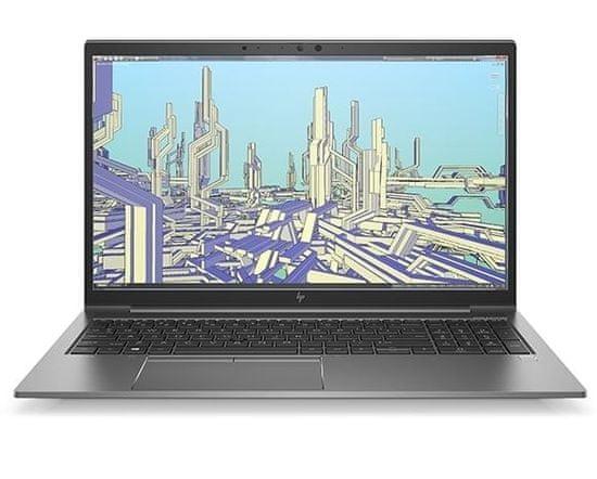 HP ZBook Firefly 15 G7 prenosnik (111G1EA)