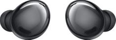 Samsung Galaxy Buds Pro, černá