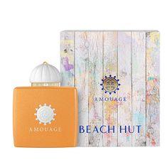 Amouage Beach Hut Woman - EDP 100 ml