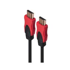 Maclean HDMI kabel 3m MCTV-707 v2.0