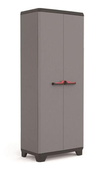KETER szafka Stilo Utility Cabinet