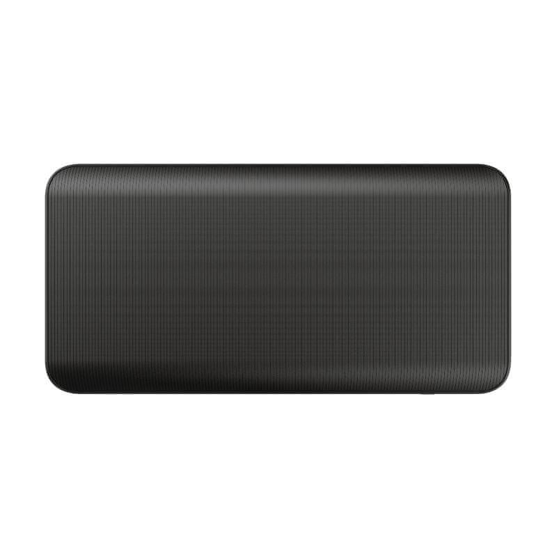 Trust Powerbanka 65 W USB-C pro přenosné počítače 23892