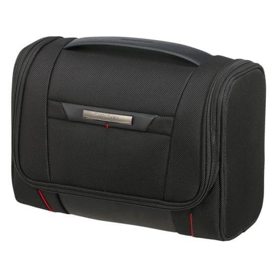 Samsonite Toaletná taška Pro-DLX 5 CC L