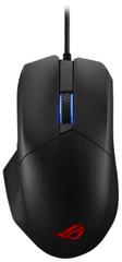 Asus ROG Chakram Core gaming miška
