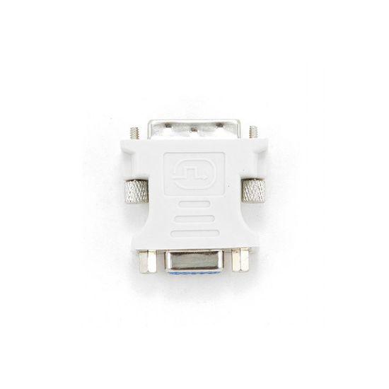 CABLEXPERT Adapter DVI-A M na VGA 15-pin HD Ž
