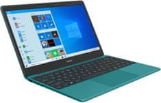 Umax VisionBook 13Wr Turquoise (UMM230132)