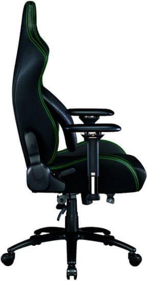 Razer Iskur igralni stol (RZ38-02770100-R3G1)