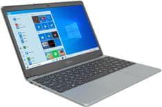 Umax VisionBook 13Wr Gray (UMM230131)
