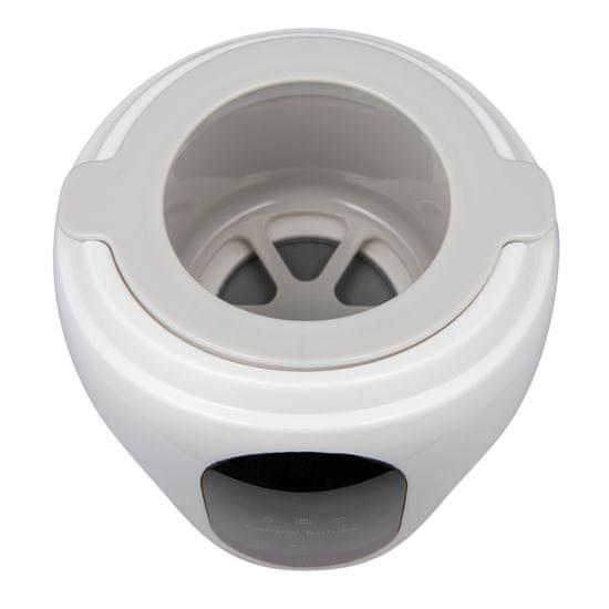 Canpol babies Elektromos cumisüveg melegítő 3 az 1-ben leolvasztás funkcióval