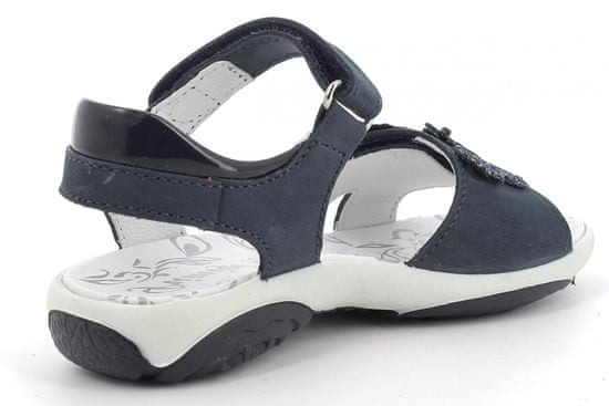 Primigi dekliški sandali 7391300