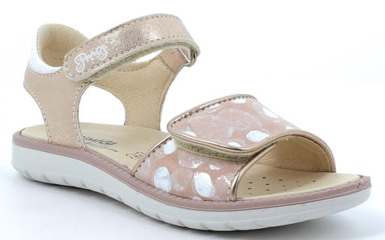 Primigi dekliški sandali 7392300