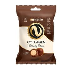 Nupreme COLLAGEN Beauty Bons 80 g