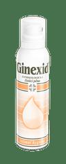 FARMA DERMA Ginexid gynekologická čistící pěna 150ml