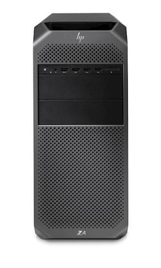 HP Z4 G4 TWR delovna postaja (9LM34EA#ABB)