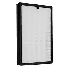 BIET HEPA filter AP300 levegőtisztítóhoz
