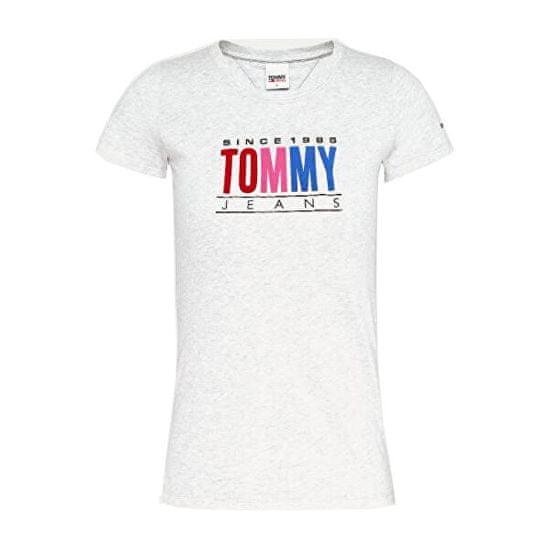 Tommy Hilfiger Női póló DW0DW08955-PJ4