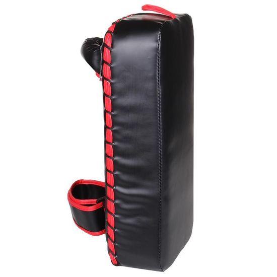 Merco L319 tarča za boks