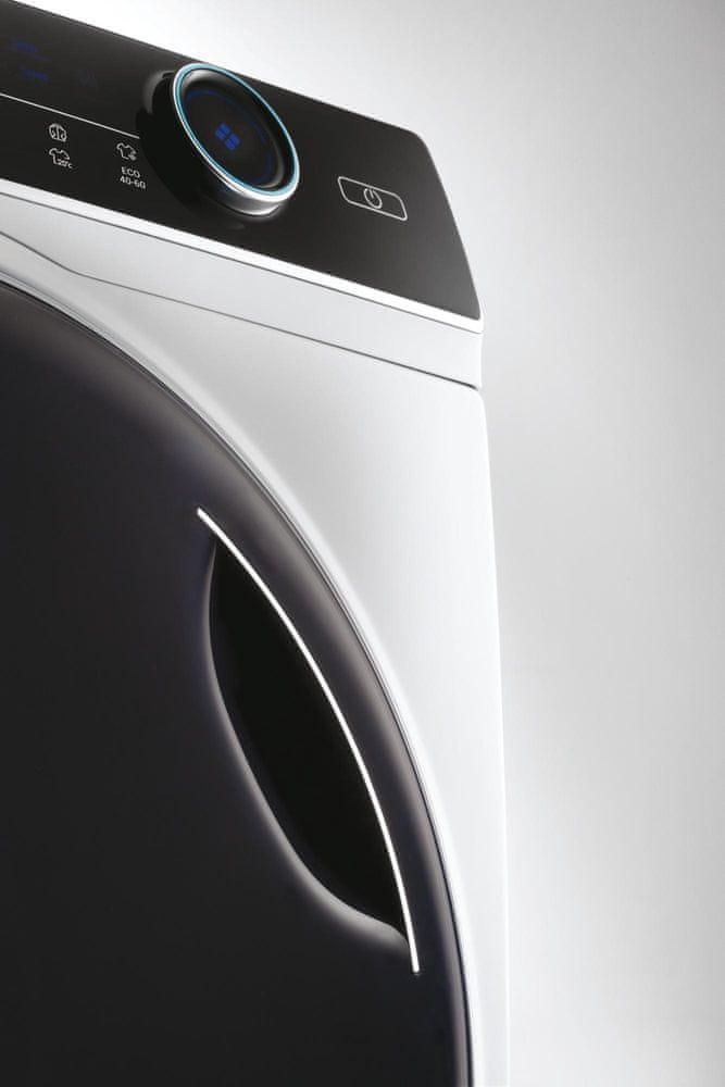HAIER automatická pračka HW90-B14979-S + 5 let záruka - použité