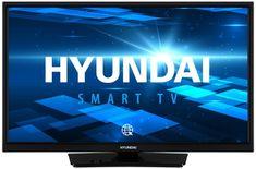 Hyundai FLN 24T459 SMART