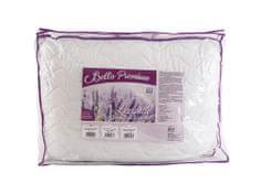 B.E.S. Petrovice Set Bella Premium Levande 70x90/135x200 cm
