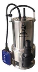 REM POWER potopna črpalka SPR 15504 DR INOX
