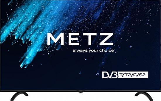 Metz Telewizor 32MTB2000