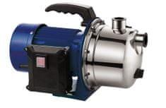 REM POWER pretočna črpalka WPEm 4800 R