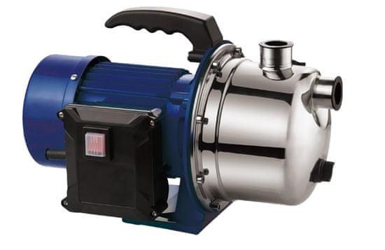REM POWER protočna pumpa WPEm 4800 R