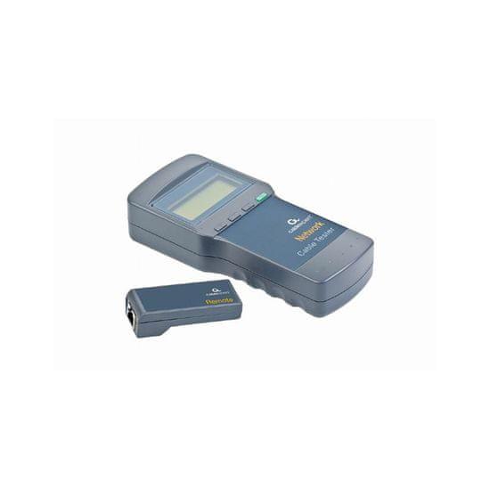CABLEXPERT Tester za UTP kable