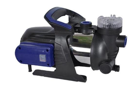 REM POWER protočna pumpa s filterom WPEm 4600 RF