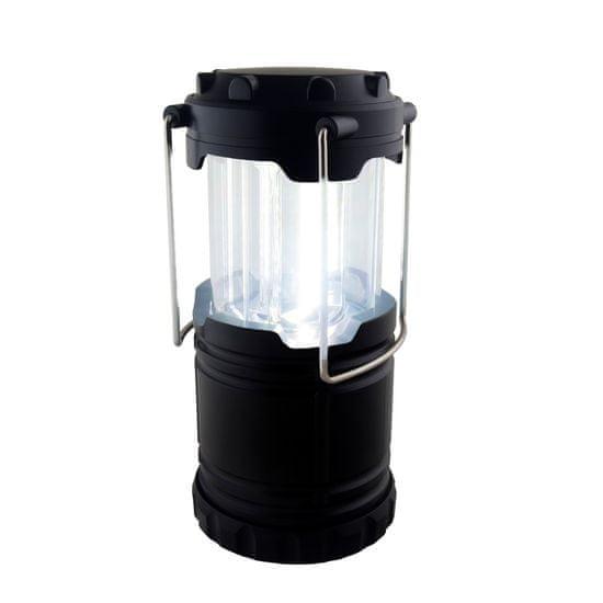 Profilite LED svítilna TOR