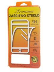 Premium zaščitno steklo za LG K42, kaljeno