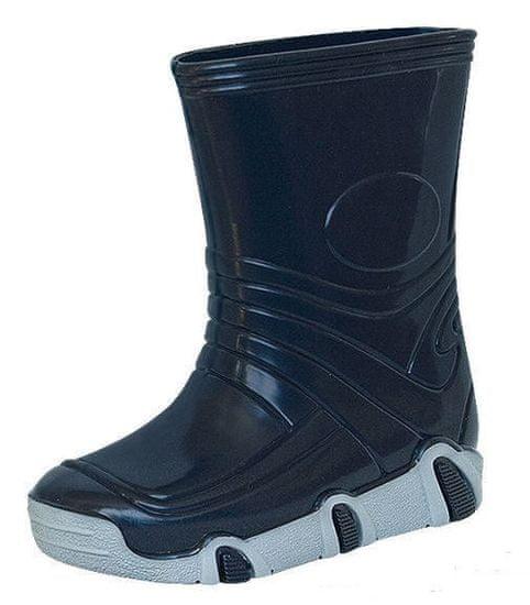 Zetpol Wodnik 01 fantovski škornji