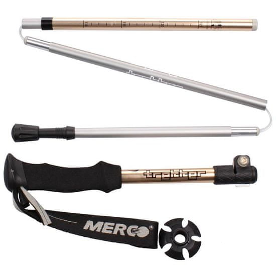Merco Trekker štap za hodanje