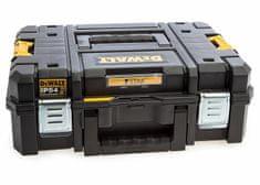DeWalt kovček za orodje TSTAK DWST83345-1