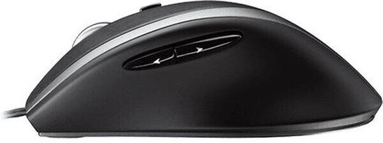 Logitech Corded M500s (910-005784)