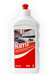 KERROCK čistící přípravek KERIL pro Kerrock