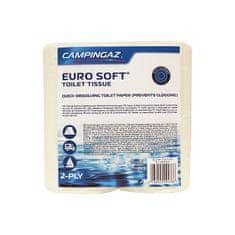 Campingaz Špeciálny toaletný papier pre chemické toalety Euro Soft