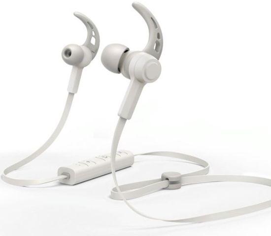 HAMA słuchawki Connect